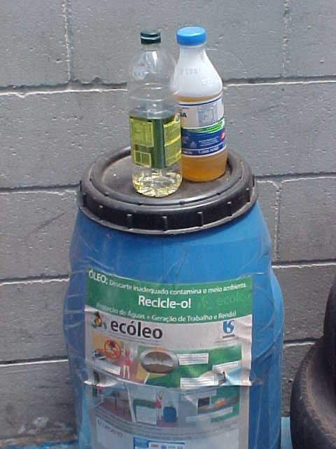 <b>ECOLEO</b>