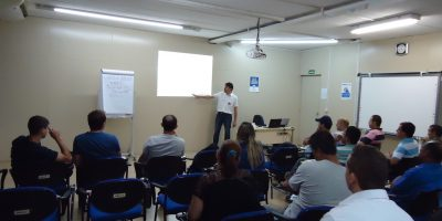 2015 SCOPINO SEBRAE 21 10 15